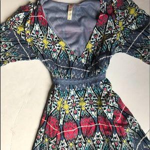 Alice Moon Dress Small